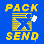 Pack & Send Nelson City