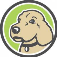 Brodie's Raw Pet Food Delivery