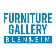 Furniture Gallery Blenheim