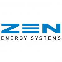 ZEN Energy Systems New Zealand