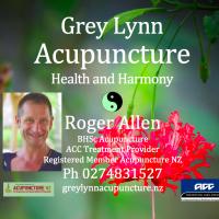 Grey Lynn Acupuncture