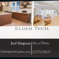 Elder Tech