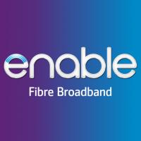 Enable Fibre Broadband