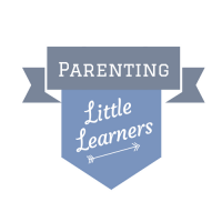 Parenting Little Learners