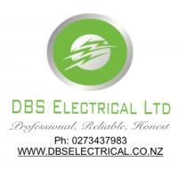DBS Electrical Ltd