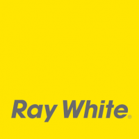 Ray White Manukau