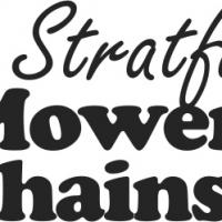 Stratford Mowers and Chainsaws