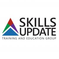 Skills Update Training Institute Kelston Campus