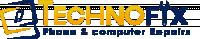 TechnoFix Phone & Computer Repairs