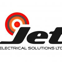 Jet Electrical Solutions Ltd