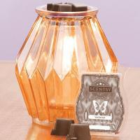Independent Scentsy Consultant Mapua