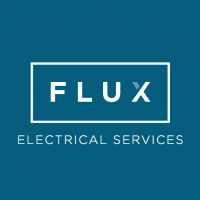 Flux Electrical Services