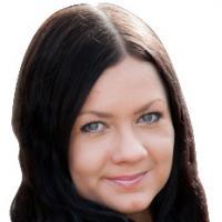 Jennifer Birch - Barfoot and Thompson - Trust Local