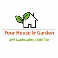 Your House & Garden