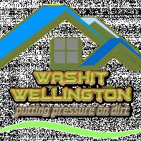 WashIt Wellington