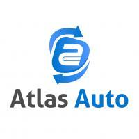 Atlas Auto Ltd