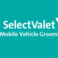 Select Valet