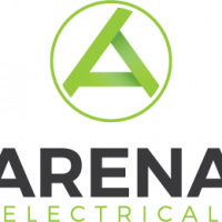 Arena Electrical Limited