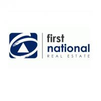 First National Real Estate Mills & Gibbon