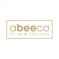 Abeeco Limited