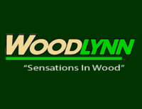 Woodlynn Ltd