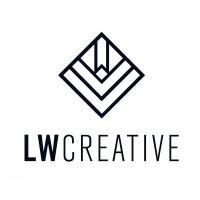 LW Creative
