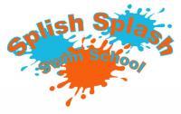 Splish Splash Swim School