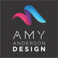 Amy Anderson Print & Design