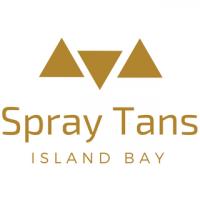 Spray Tans Island Bay