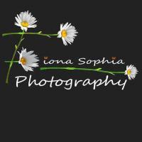 Fiona Sophia Photography
