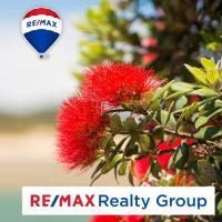 RE/MAX Realty Group Warkworth