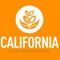 California Home & Garden Limited