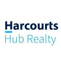 Hub Realty Ltd