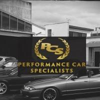 Performance car Specialist