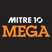 Mitre 10 Mega Mt Wellington