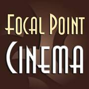 Focal Point Cinema and Cafe Hastings