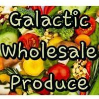 Galactic Wholesale Produce