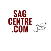 Sagcentre - Digital Marketing Agency Auckland