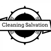 Cleaning Salvation