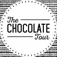 The Chocolate Tour