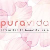 Puravida Beauty