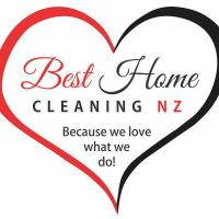 Best Home Cleaning NZ