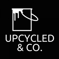 Upcycled & Co.