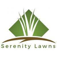 Serenity Lawns & Gardens