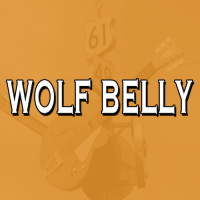 Wolf Belly
