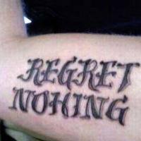 deINK tattoo removal