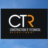 Construction & Technical Recruitment Ltd