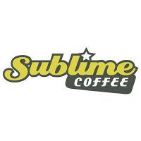 Sublime Coffee Company