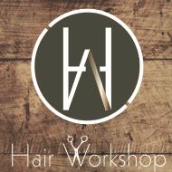 Hair Workshop Hairdressers Browns Bay