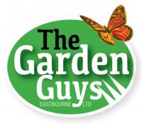 The Garden Guys